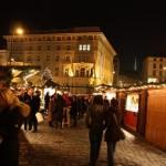 Freyung Christmas Market