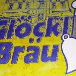 The Gloeckl Beer of Graz probably doesn't fly to Rome either.