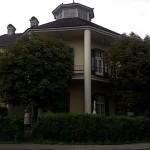 Prater Lusthaus