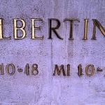 Albertina Museum Opening Times