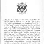 1987 DDR book
