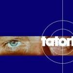 Tatort Crime Series