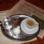 cafecentral_zeitung
