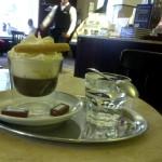 cafemuseum