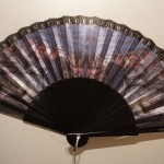 Fan from Kaffeesiederball 2011